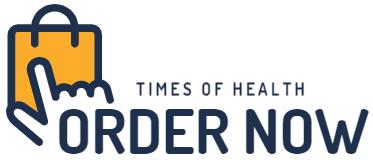order now logo
